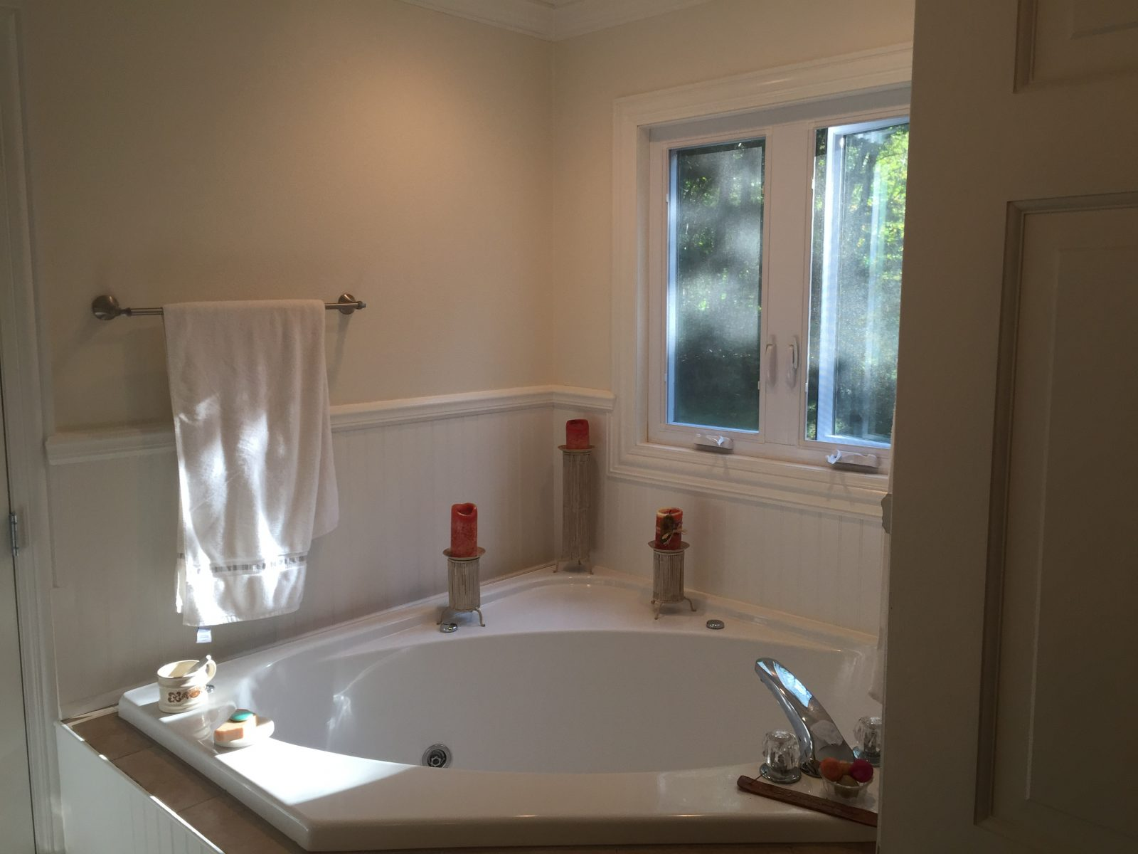 Bathroom Remodel In Madison Or Wausau - Bathroom remodel madison