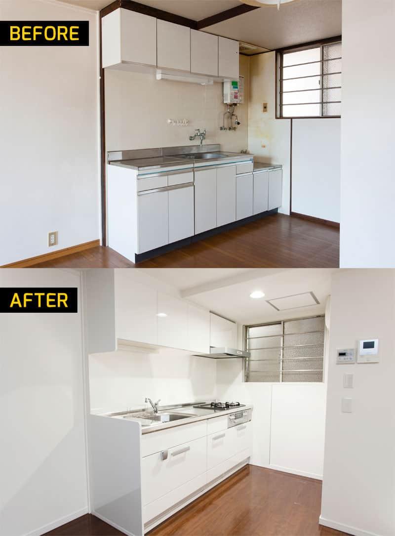 Madison Home Renovations Badger Handyman Save 15 25
